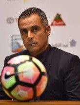 You are currently viewing José Gomes
