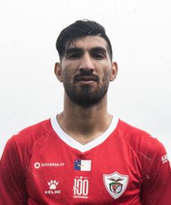 Shahriar Moghanlou