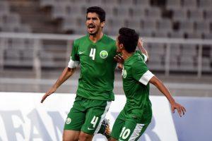 Fareed+Abdullah+Alhafith+2014+Asian+Games+fkNqse-ut9ul